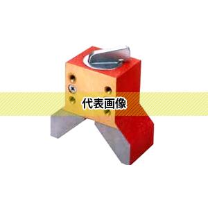 菱小 マグネットライダーゲージ KMLG-2 [代引不可商品]