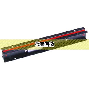 菱小 マグネットツールハンガー KMTH-500 [代引不可商品]