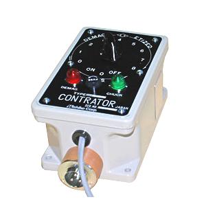 菱小 手動式コントローラー KNS0-OS [代引不可商品]