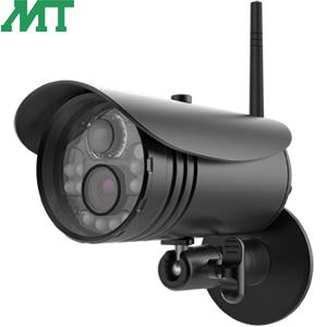 マザーツール ワイヤレスカメラ用増設カメラ MTW-INC300IR【在庫有り】【あす楽】