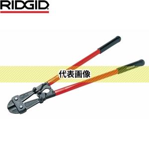 RIDGID(リジッド) 14228 R-30S ボルトカッター