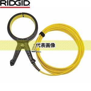 RIDGID(リジッド) 20973 誘導シグナル クランプ F/シークテック