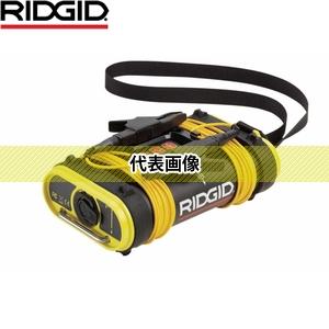 RIDGID(リジッド) 21898 シークテック ST-305 トランスミッター 5ワット