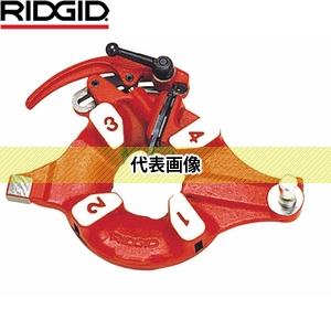 RIDGID(リジッド) 26132 711 NPT RH ダイヘッド