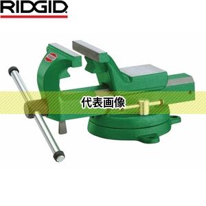 RIDGID(リジッド) 26648 XF-45 クイックアクションバイス