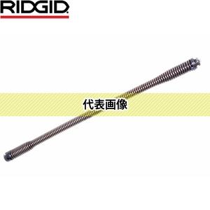 RIDGID(リジッド) 30007 T-127 トラップ リーダー