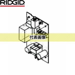 RIDGID(リジッド) 31313 ボード F/ST-510