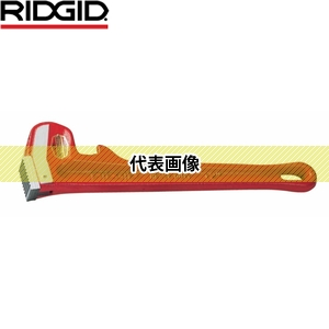 RIDGID(リジッド) 31500 ハンドル F/E24 HD