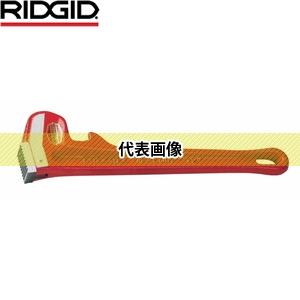 RIDGID(リジッド) 31505 ハンドル F/E36 HD