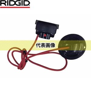 RIDGID(リジッド) 33113 インターコネクトケーブル マイクロCA-300用