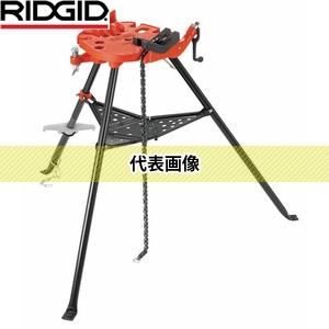 RIDGID(リジッド) 36278 460-12 チェーン バイス