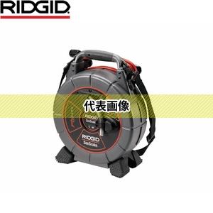 RIDGID(リジッド) 40008 ナノリール N85S (シースネイクモニター用)