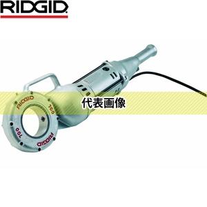 RIDGID(リジッド) 41935 700 パワードライブ 115V W/ケース