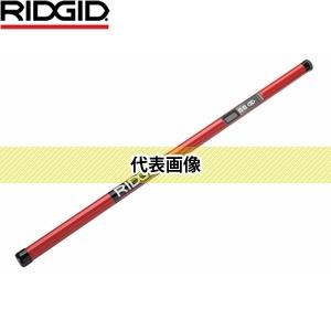 RIDGID(リジッド) 53068 マグネチックロケーター MR-10