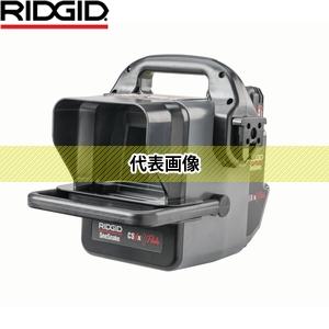 RIDGID(リジッド) 56813 CS6XPakモニター Wi-Fi