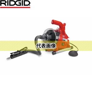 RIDGID(リジッド) 59148 パワークリア