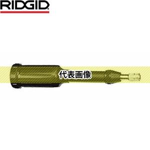 RIDGID(リジッド) 59445 グリース ガン F/K-60