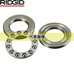 RIDGID(リジッド) 59945 A-221 ベアリング F/K-50