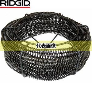 RIDGID(リジッド) 61630 A-62 ケーブル キット F/K-60