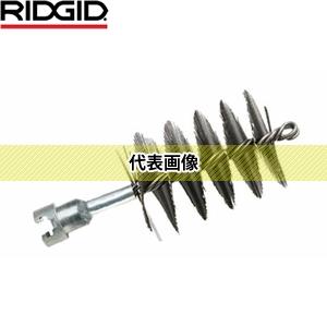 RIDGID(リジッド) 63080 T-220 ブラシ