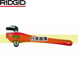 RIDGID(リジッド) 89440 18HD OF- オフセット レンチ
