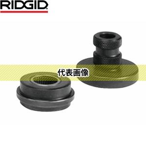 RIDGID(リジッド) 92437 32ー40A グルーブロール セット F/915