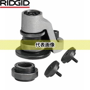 RIDGID(リジッド) 92442 200ー300A ロールセット F/915