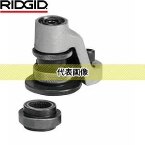 RIDGID(リジッド) 92447 100-150A グルーブロールセット F/915