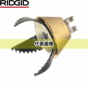 RIDGID(リジッド) 92540 T-433 3ブレード カッター 3インチ