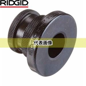 RIDGID(リジッド) 93757 50-150A ドライブ ロール F/915