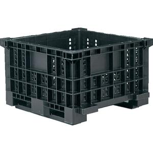 サンコー(三甲) コンパレッター 200 220000-00 ブラック [個人宅配送不可]