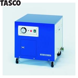 TASCO(タスコ) 高圧ポンプユニットハイパワー・タイプ TA180F