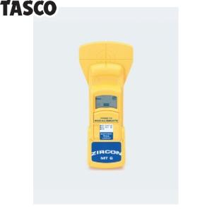 TASCO(タスコ) メタルスキャナー TA404RD