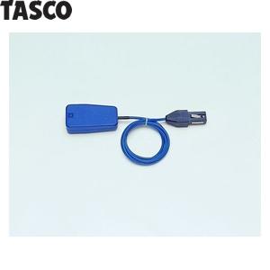 TASCO(タスコ) 延長用補償導線 TA410-4-10