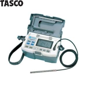 TASCO(タスコ) アネモマスター TA411JC