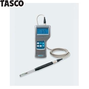 TASCO(タスコ) クリモマスター TA411MA