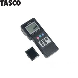 TASCO(タスコ) グロスメーター(光沢測定器) TA415GA