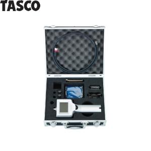 TASCO(タスコ) 非記録型インスペクションカメラセット(φ10mmカメラ付フルセット) TA417CX