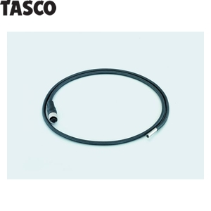 TASCO(タスコ) インターロックカメラプローブ TA417J-1PS