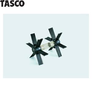 TASCO(タスコ) ツインセンタリングスター TA417MX-1