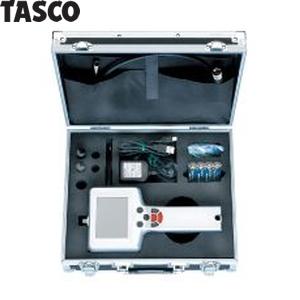 TASCO(タスコ) SDカード記録型インスペクションカメラセット(φ10mmカメラ付フルセット) TA418CX