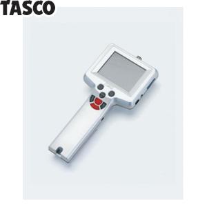 TASCO(タスコ) SDカード記録型内視鏡本体 TA418F