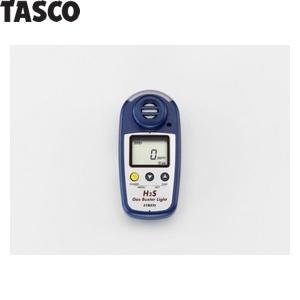 TASCO(タスコ) 携帯ガス検知器 TA470JC
