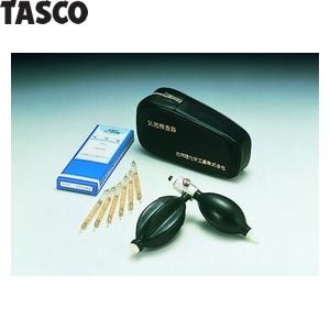 TASCO(タスコ) 気流検査器(連続発生用) TA470KB