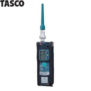 TASCO(タスコ) ガス検知器 TA470MP-3