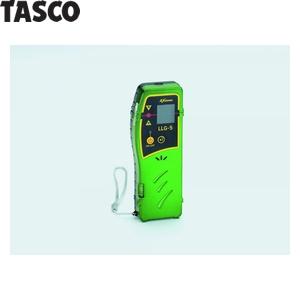 TASCO(タスコ) レーザー受光器 TA493LG
