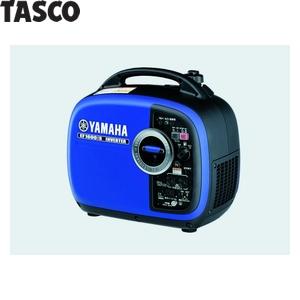 豪華で新しい TASCO(タスコ) インバータガソリン発電機(交直両用) TA600YE:セミプロDIY店ファースト-DIY・工具