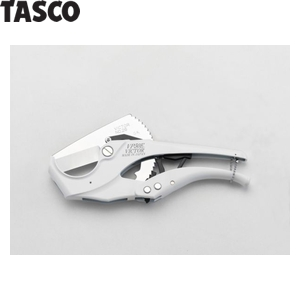 TASCO(タスコ) エンビカッター TA642CZ