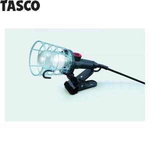 TASCO(タスコ) 防雨型LEDハンドランプ TA648LE