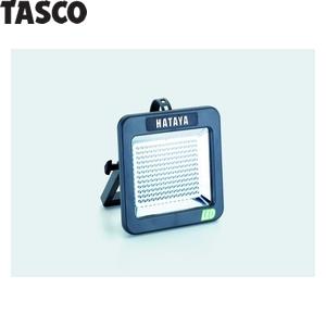 TASCO(タスコ) 充電式LEDケイライト TA649WK